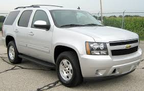 Chevrolet Tahoe - Wikipedia Bahasa Indonesia, Ensiklopedia Bebas Lowering A 2015 Chevrolet Tahoe With Crown Suspension 24inch 1997 Overview Cargurus Review Top Speed New 2018 Premier Suv In Fremont 1t18295 Sid Used Parts 1999 Lt 57l 4x4 Subway Truck And Suburban Rst First Look Motor Trend Canada 2011 Car Test Drive 2008 Hybrid Am I Driving A Gallery American Force Wheels Ls Sport Utility Austin 180416