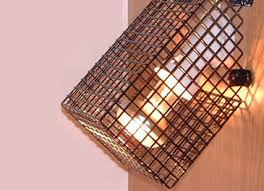 Reptile Heat Lamps Uk by Buy Reptile Heat Lamp Guards Online Reptile Centre