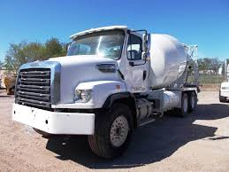 Freightliner 114SD - Tank Trucks - Trucks And Trailers - Ameco Get Amazing Facts About Oil Field Tank Trucks At Tykan Systems Alinum Custom Made By Transway Inc Two Volvo Fh Leaving Truck Stop Editorial Stock Image Hot Sale Beiben 6x6 Water 1020m3 Tanker Truckbeiben 15000l Howo With Flat Cab 290 Hptanker Top 3 Safety Hazards Do You Know The Risks For Chemical Transport High Gear Tank Truckfuel Truckdivided Several 6 Compartments Mercedesbenz Atego 1828 Euro 2 Trucks For Sale Tanker Truck Brand New Septic In South Africa Optional