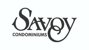 One Bedroom Apartments Lubbock by One Bedroom Apartments In Lubbock Tx Savoy Condominiums