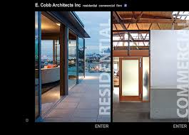 100 E Cobb Architects Competitors Revenue And Mployees Owler