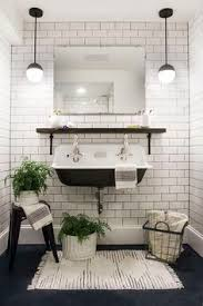 Weatherby Bathroom Pedestal Sink Storage Cabinet by Windsong Project Great Room Kitchen Mudroom Studio Mcgee