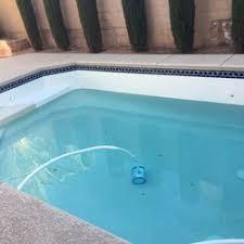 tile savers of nevada 14 reviews pool cleaners las vegas nv