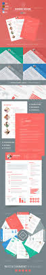 Diamond Resume/CV | 3 Piece | 4 Color | Cover Letter - Resume ... 70 Welldesigned Resume Examples For Your Inspiration Piktochart Innovative Graphic Design Cv And Portfolio Tips Just Creative Resumedojo Html Premium Theme By Themesdojo Job Word Template Vsual Diamond Resumecv 3 Piece 4 Color Cover Letter Ya Free Download 56 Career Picture 50 Spiring Resume Designs And What You Can Learn From Them Learn