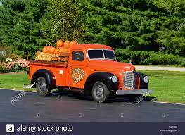 100 Northeastern Trucks Vintage Pick Up Truck Stock Photos Vintage Pick Up Truck Stock