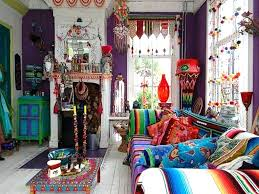 Images Of Bohemian Style Bedrooms Best 10 Decor Ideas On With Hippie