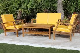 Walmart Patio Dining Chair Cushions by Furniture Using Fascinating Sunbrella Deep Seat Cushions For