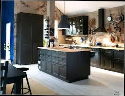 billot de cuisine ikea ikea table bois amazing design table de salon metal