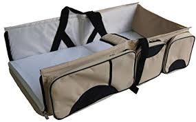 kidco peapod travel bed best baby travel beds reviewed and tested in 2018 carseatexperts