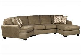 Sofa Slipcovers Target Canada by Living Room Wonderful Sofa Slipcovers Canada Small Sofa