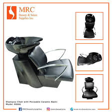 Hair Salon Chairs Suppliers by Mrc Beauty And Salon Supplies Inc Home Facebook