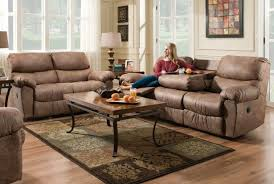American Freight Sofa Tables by Sofa Recliner Sofa Covers Fabulous Reclining Sofa Covers Canada