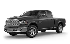 100 Texas Truck Deals 2018 RAM 1500 RAM S Canada