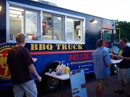 Food Truck – Imperial Oak Brewing Uw Health Culinary Uwhealtheats Twitter Honeybee Photography Food Truck Friday In Mendota Heights Orlando Schedule Cnections Mccs Cherry Point Tuesday At Civita Park San Diego From 5 Box Of Chacos Catering Alesmithbrewing On Food Truck Schedule For This Week 116 City Pensacola Florida The Upside Trucks Porch September University District Kick Off Villager Newspaper Online Sept 8 Oil News