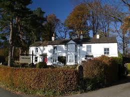 100 Summer Hill House Country Hawkshead UK Bookingcom