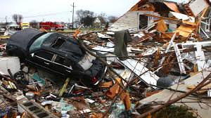 Midwest Tornadoes, Winds Slam Towns And Trucks; 6 Killed In Illinois ... Midwest Fire Brush Trucks Youtube 2006 Kenworth W900l Allpoly Pt2 2500 Freightliner M2 106 Chassis Darley Diesel Lone Star Llc Pinterest 2011 Lvo Vnm42t430 By Southeast Scenes From Tennessee Movin Out 1st Annual Take Pride In Your Ride Show M925a2 5 Ton Military 6 X Cargo Truck With Winch Sold Peterbilt Truck Trucks And Rigs Midwest Parts Specializing Repair Service 950 Golden Sands Speedway Series Feature Hlights Sept