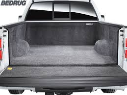 Is The Bed Rug Brand A Good Solution? - Ford F150 Forum - Community ... Rustoleum Truck Bed Coating How To Apply Youtube Deluxe Prevnext Vortex Liner Chevy Silverado Truckin To Precious Hculiner Bed Liner Installed Nissan Frontier Forum Prepping For On Body Advice Prepping The Chrome Fit Navara D40 Load Under Rail Plastic Life Time Archives Volkswagen Vw Amarok Accsories Hard Hilux Mk345 Single Cab Over Rail Bed Liner 4x4 Accsories Tyres 52018 F150 Bedrug Complete 55 Ft Brq15sck Bedliner Reviews Which Is Best For You Tool Boxes Liners Racks Rails