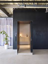 100 Airhouse Gallery Of House In Yoro Design Office 6