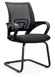 24 Hour Office Chair Global Office Chairs Stackable Steel Chairs ... Contract 247 Posture Mesh Office Chairs Cheap Bma The Axia Vision Safco Alday Intensive Use Task On712 3391bl Shop Tc Strata 24 Hour Chair Ch0735bk 121 Hcom Racing Swivel Pu Leather Adjustable Fruugo Model Half Leather Fniture Tables On Baatric Chromcraft Accent Hour Posture Chairs Axia Vision From Flokk Architonic Porthos Home Premium Quality Designer Ebay Amazoncom Flash Hercules Series 300 Hercules Big
