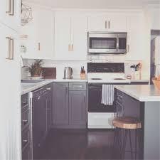 Kitchen Cabinet Facelift Cabinets For Kitchen Lowes Best 23 Fresh