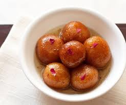 top 10 dessert recipes top 10 recipes 10 best indian desserts and recipes