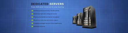 Dedicated Servers India, Best Dedicated Hosting By Ricoh India Email Hosting With Your Domain 15 Minute Mondays How To Manage Your Hostcheaper Email Through Gmail Business Plans Genxeg Digitalwurl Web At Its Best 8 Best Images On Pinterest Mahi Host Cporate 30gb With Ox App Suite In Services India Get Life Tips The Noida Service Is From Computehost Neigritty Reviews Expert Opinion Feb 2018 Top 10 New Zealand