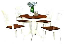 Dining Table Set Under 200 Room Kitchen And