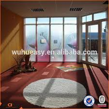 Carpet Bureau by Alpaca Carpet Alpaca Carpet Suppliers And Manufacturers At