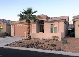 100 Malibu Apartments For Sale 760 Cir Phoenix Homes Phoenix Real Estate
