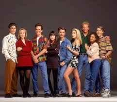 Halloween 1 Cast by News Roundup 90210 One Tree Hill Gossip And The O C