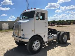 AuctionTime.com | 1949 FREIGHTLINER 800 COE Online Auctions Truck Paper 2018 Freightliner Coronado 132 For Sale Youtube On Twitter Its Truckertuesday And I294 Sales 1987 Peterbilt 362 At Truckpapercom Hundreds Of Dealers 1996 Fld120 Auctiontimecom 2003 Fl70 Online Auctions Heartland Exchange Jordan Used Trucks Inc Impex By Crechale Llc 13 Listings