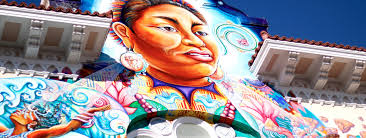 Philadelphia Mural Arts Internship by Muralist Careers Salary Theartcareerproject Com