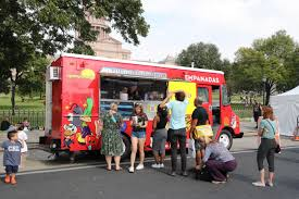 100 Austin Tx Food Trucks 12 Cant Miss In Eats Pinterest