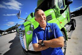 Ace Publix Truck Driver Nominated For Carnegie Hero Award ... Waymo To Use Selfdriving Trucks Deliver Googles Data Centers Truck Driver Resume Sample Publix Jack Fleming This Is My New Buddy Luke He Left His Home Facebook Venice Police Arrest Man Suspected In Violent Atmpted Carjacking Drivers Help Save Mans Life On Floridas Turnpike Guy Today Takbuzz Conor Sen The Us Running Out Of Truck News Drivers Best Image Kusaboshicom Lowered Na Cruises Under Tractor Trailer Mx5 Miata Forum Grocery Delivery Stock Photos Dtown Hollywood Says Farewell Its Lovehate Relationship With Van Crashes Into Supermarket Sun Sentinel