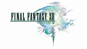 Final Fantasy XIII Music Blinded By Light Short Version
