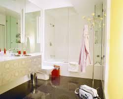 Colors For Bathroom Walls 2013 by Colorful Bathrooms Foucaultdesign Com