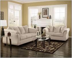 Cheap Living Room Sets Under 300 by Living Room Furniture Sets Under 500 Poundex F6901 Windsor