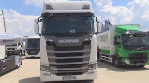 Scania S 500 A4x2LA Tractor Truck (2018) Exterior And Interior - YouTube Man Tgs 26480 6x4h2 Bls Hydrodrive_truck Tractor Units Year Of Trucking Jobs Dip By 1400 In June Transport Topics Tgx 18440 Truck Exterior And Interior Youtube Vilnius Lithuania May 9 Truck On May 2014 Vilnius 18426 4x2 Lxcab Wb3600 European Trucks Pinterest Inc Remains Deadly Occupation Fatigue Distracted Driving Dayton Plans Move To Clark County Site How Much Does A Commercial Driver Make Drivers Have Higher Rates Fatal Injuries Than Any Other Job Ryders Solution The Driver Shortage Recruit More Women De Lang Transport Trucking Services Home Facebook