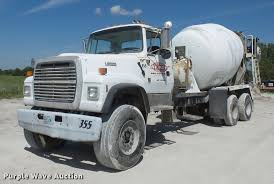 1995 Ford LT9000 Ready Mix Truck | Item DD1591 | SOLD! Octob... Geiger Ready Mix Kc On Twitter Truck 414 Is Out About In Central Indiana Touch A Event Shelby Materials The Ozinga Born To Build Triple Crown Concrete Supply Plant 2006 Advance Ism350appt61211 Mixer For Image Readymix 196770jpg Matchbox Cars Wiki 1960s Structo Concrete 15 5800 Pclick Collection Of Free Concreting Clipart Ready Mix Truck Download Mixed Readymix Producer And Concrete Road On Trucks Suppliers Delta Industries Inc Readymix Jackson Ms How Delivered Shelly Company