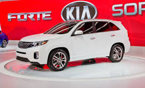 2019 Kia Sorento Reviews | Kia Sorento Price, Photos, And Specs ... Dragons Cdl Truck School Seattle Pretrip Inspection Cdlpros Bus Driver Job Description For Resume 38 School Bus Driver Katlaw Driving Georgia Traing 0216_ykbp_a7pdf Clients Who Passed The Test Auto Club Cdl Kotra Com 13 Questions And Answers About Farm Transportation Regulations Identifying Disparities In Definitions Of Heavy Trucks Final Report 2017 Mercedesbenz Cls Youtube Nbi Want To Become A Commercial Learn How Here Latest News