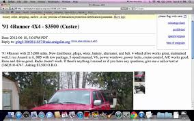 100 Craigslist Corpus Christi Cars And Trucks By Owner Bellingham Washington Used FSBO Options Popular In