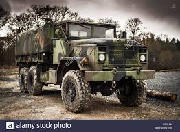 Old Army Military Troop Transport Truck In Mud Stock Photo ... Driving In Snow Mud Sand Water And Graldriverabroadcom Remote Control Trucks In 110th Rc Truck Bogging Offroad 4 Big Nasty Dallas Ga Youtube Scvhistorycom Gt9805 El Nino 199798 Buried On Free Truck Stuck The Mud Stock Photo Freeimagescom Dog Hydro Excavators Super Products Home Fest Hillman Mn Epic Scania Trucks Epic Mus Scania Giant Stuck Badass Burnout Chevy 2500 Diesel 4x4 Nation Bbc Autos Below Grassroots There Is My 2013 F150 Some