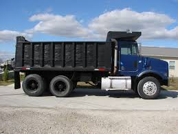 DUMP TRUCKS FOR SALE 2005 Gmc C8500 24 Flatbed Dump Truck With Hendrickson Suspension Mitsubishi Fuso Fighter 4 Ton Tipper Dump Truck Sale Import Japan Hire Rent 10 Ton Wellington Palmerston North Nz 1214 Yard Box Ledwell 2013 Peterbilt 367 For Sale Spokane Wa 5487 2006 Mack Granite Texas Star Sales 1999 Kenworth W900 Tri Axle Dump Truck Semi Trucks For In Salisbury Nc Classic 2007 Freightliner Euclid Single Axle Offroad By Arthur Trovei Camelback 2018 New M2 106 Walk Around Videodump At
