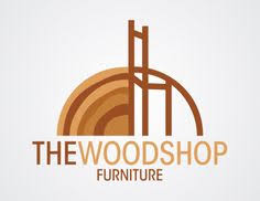 20 Creative Furniture Logo Designs And Inspiration