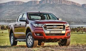 4 4 ford ranger driven ford ranger 2 2 tdci cab xls 4x4 carmag co za
