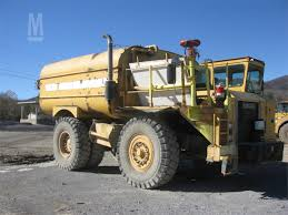 2001 EUCLID R36C For Sale In Roanoke, Virginia | MarketBook.com.gh Euclid Dump Truck Youtube R20 96fd Terex Pinterest Earth Moving Euclid Trucks Offroad And Dump Old Toy Car Truck 3 Stock Photo Image Of Metal Fileramlrksdtransportationmuseumeuclid1ajpg Ming Truck Eh5000 Coal Ptkpc Tractor Cstruction Plant Wiki Fandom Powered By Wikia Matchbox Quarry No6b 175 Series Quarry Haul Photos Images Alamy R 40 Dump Usa Prise Retro Machines Flickr Early At The Mfg Co From 1980 215 Fd Sa