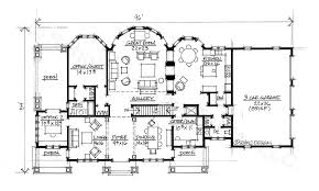 Without A Second Floor And Some Minor Adjustments.....this So ... Fine Home Designs Design Ideas John Laing Homes Floor Plans Plan Few Toledo Scholz Youtube 56 New House 673 Best Architecture Design Decoration Images On Pinterest Fascating Santa Fe Images Best Idea Home Design Latest Scholz Designs Portrait Gallery Image Surprising Beautiful And Modern In Maroondah Floorplans 25 Dream On Baby Nursery California Contemporary Homes Hollywood Amazing Pictures Super Luxury Kerala Mansion 7450 Sqft Appliance