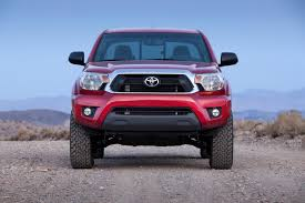 New #Toyota #Tacoma #TRD T X #Baja Goes On Sale Priced From $32,990 ... Used 2005 Subaru Baja Awd Truck For Sale 39972a Preowned New Toyota Tacoma Trd Tx Goes On Priced From 32990 Trophy For Car Release Date 1920 1000 Race Stadium Super Trucks Ultra 4 Builder Off Road Classifieds Jimcobuilt No 1 Chassis 2015 Fresh Ta A Trd T X On Ex Robby Gordon Hay Hauler Being Rebuilt Rey 110 Rtr Red By Losi Los03008t1 Cars The Art Of The Jerry Zaiden Camburg Eeering