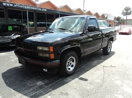 CHEVROLET C1500 PICK UP   Affinity AutomotiveAffinity Automotive Chevrolet Silverado 2500hd Reviews How All Girls Garage Host Bogi Lateiner Brought 90 Women Together 1990 454 Ss Pickup Fast Lane Classic Cars Chevy Truck Lift Kits Tuff Country Ezride Bench Wonderful Seat C1500 454ss Custom Trucks For Sale News Reviews Msrp Ratings With Grill Ebay 1500 Big Bird File8890 Ck 2500 Regular Cabjpg Wikimedia Commons Chevy Silverado Ls Swap Youtube