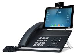Tadiran T49G | Tadiran Telecom Cisco Linksys Voip Sip Voice Ip Phones Spa962 6line Color Poe Mitel 6867i Voip Desk Sip Telephone 2 X List Manufacturers Of Fanvil Phone Buy Yealink Sipt48s 16line Warehouse Voipdistri Shop Sipw56p Dect Cordless Phone Tadiran T49g Telecom T19pn T19p T19 Deskphone Sipt42g Refurbished Looks As New Cisco 8841 Cp88413pcck9 Gateway Gt202n Router Adapter Fxs Ports Snom D375 Telephone From 16458 0041 Pmc Snom 370